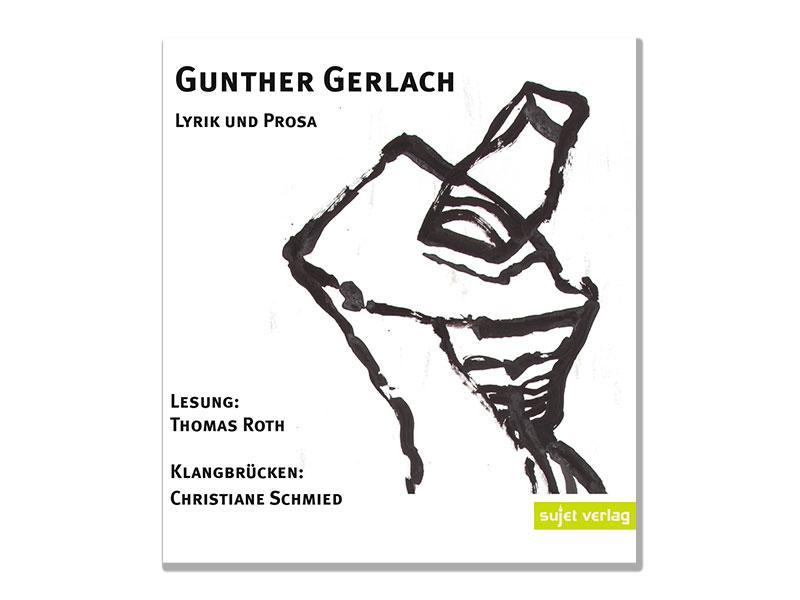 CD-Titel
