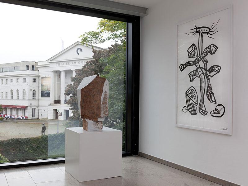 Skulptur13