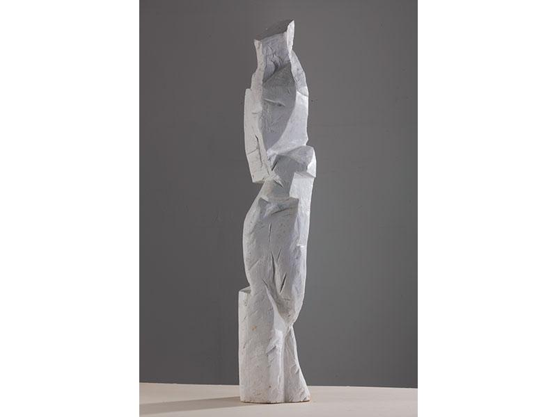 Skulptur16