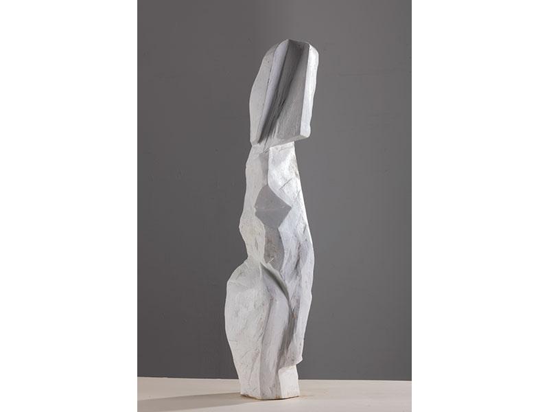 Skulptur17