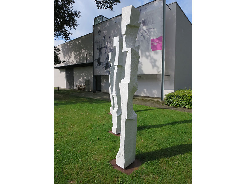 Skulptur26