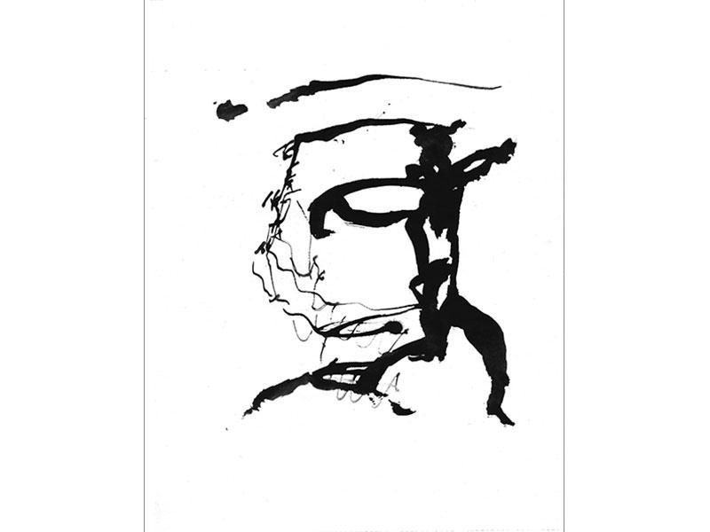 Zeichnung10