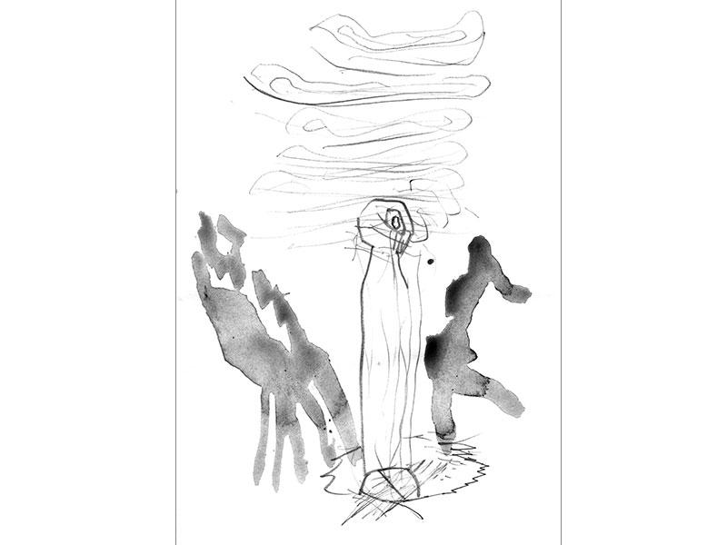 Zeichnung13