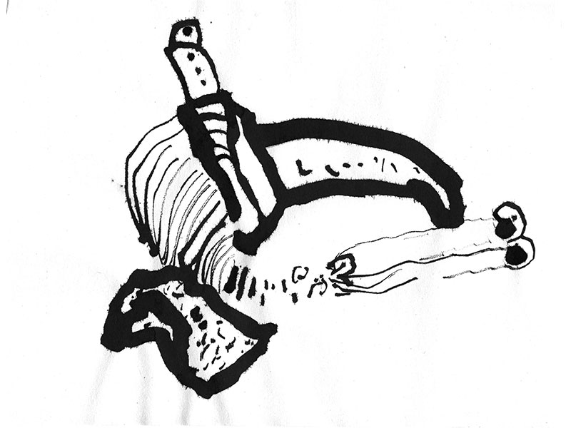 Zeichnung18