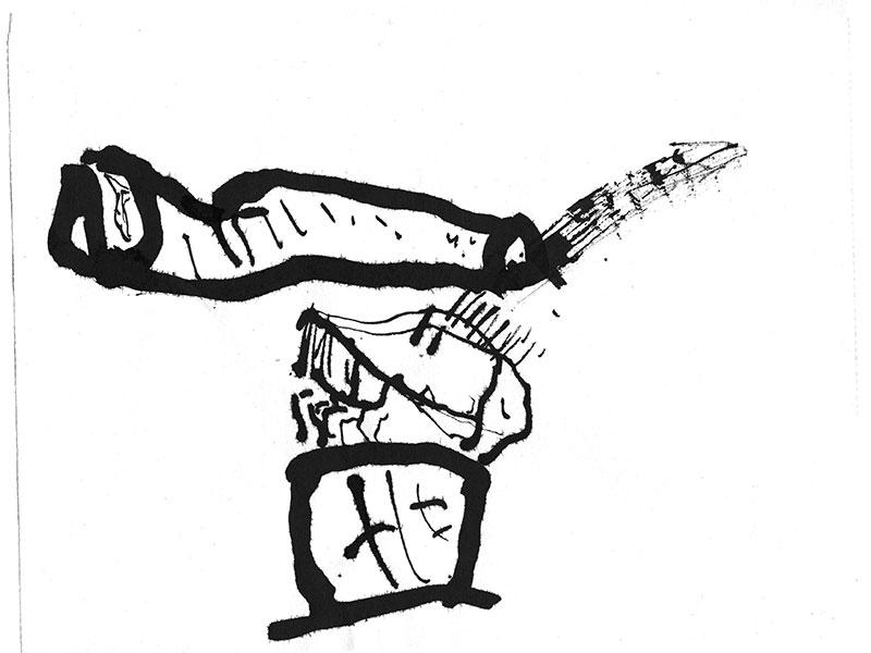 Zeichnung20