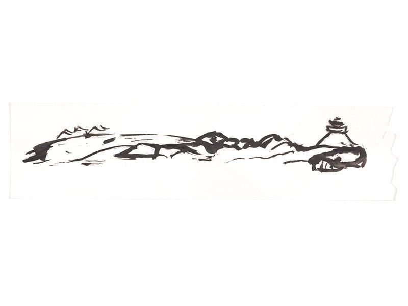 Zeichnung21