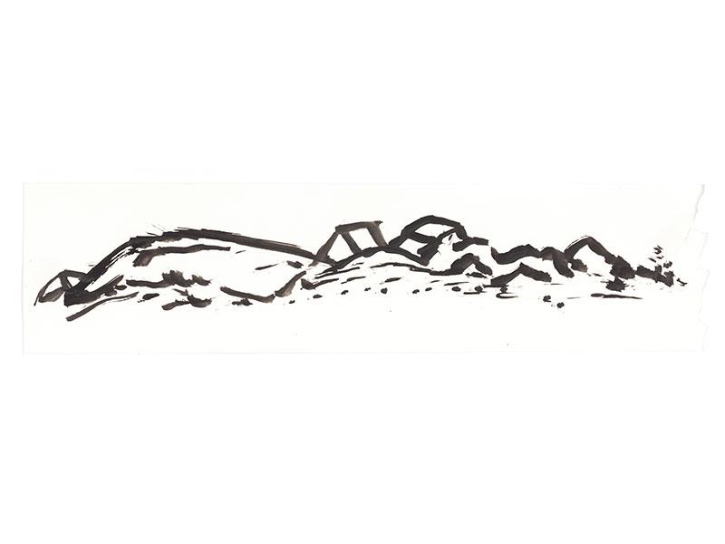 Zeichnung22