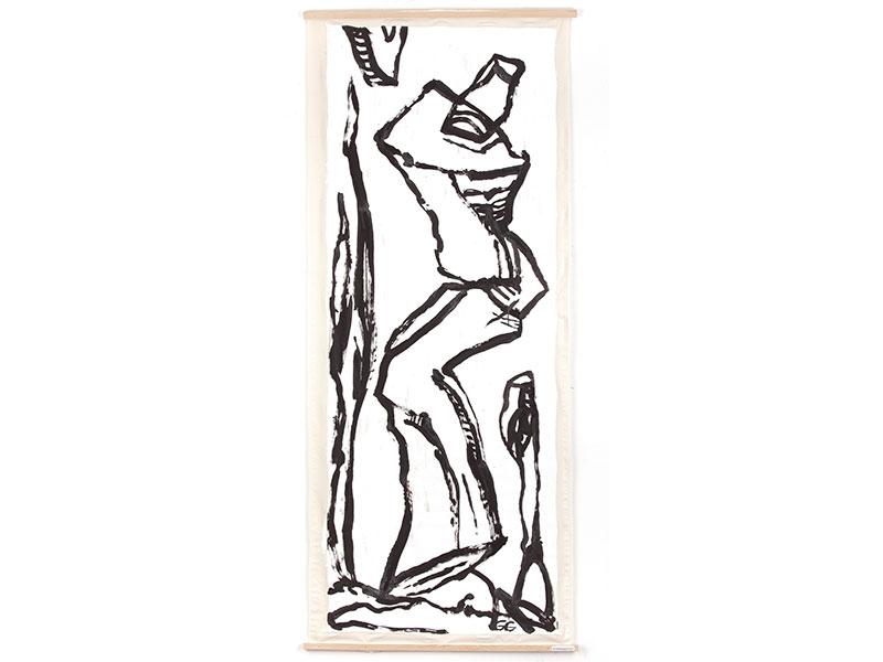 Zeichnung25