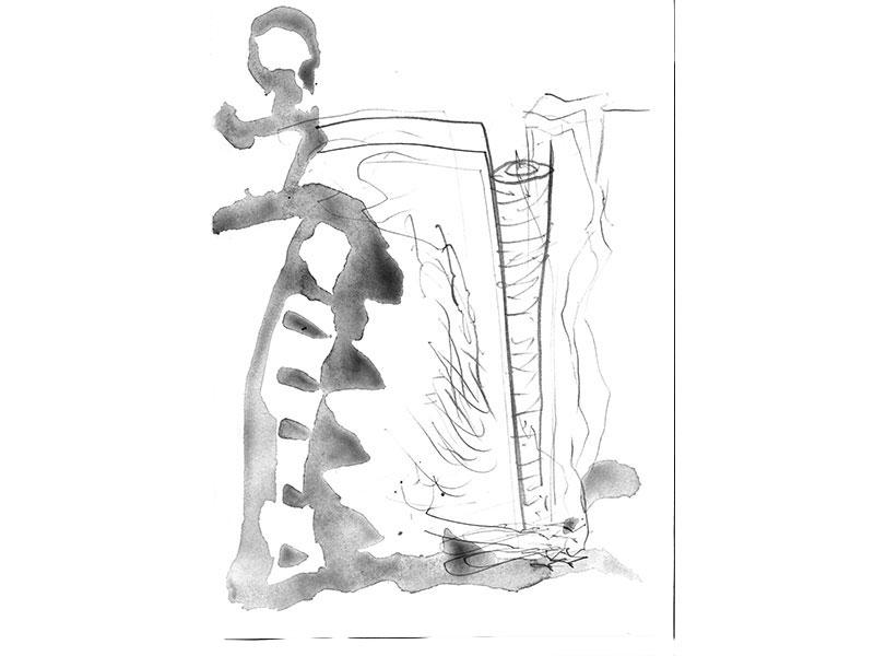 Zeichnung28