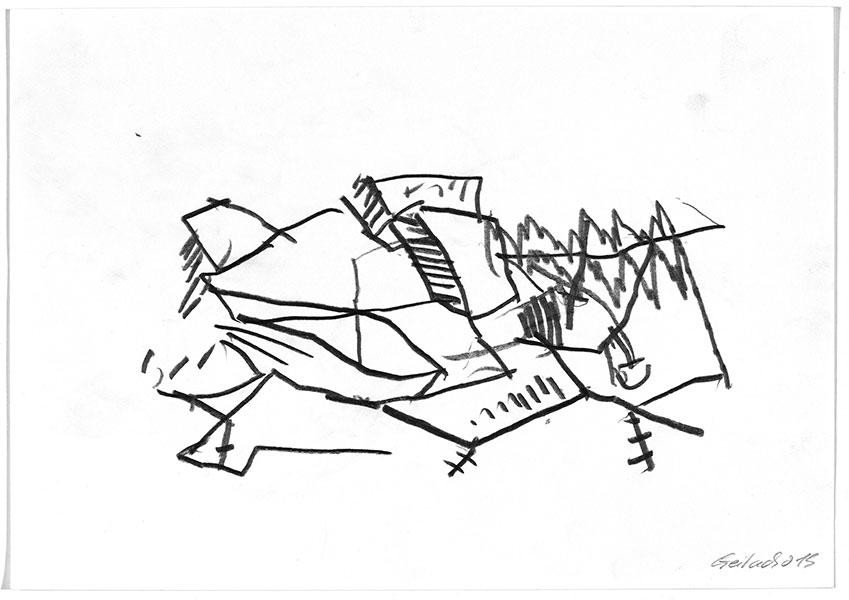 Zeichnung5