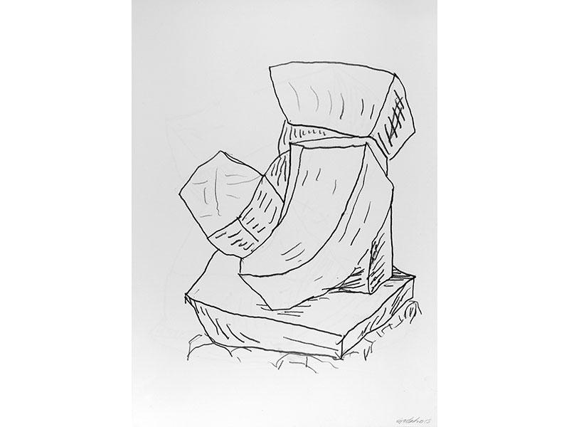 Zeichnung7